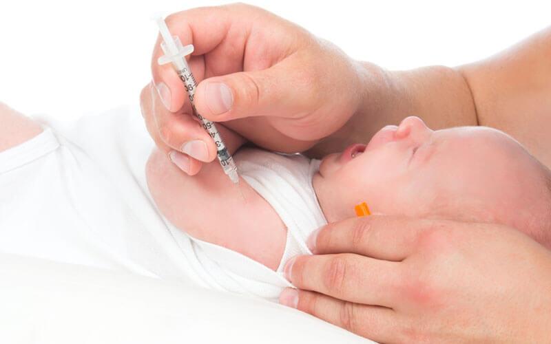 нужна ли прививка от туберкулеза