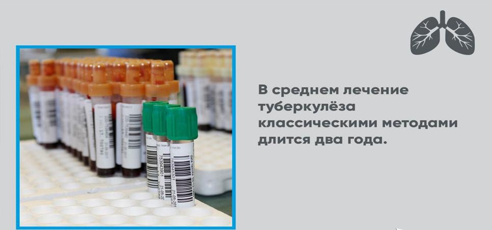 Туберкулез мозговых оболочек6